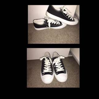 Kmart Sneakers