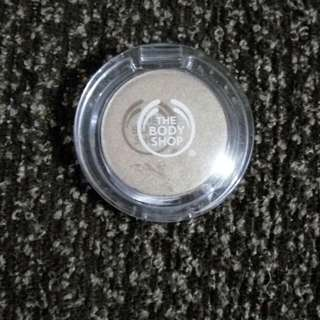 The Body Shop Single Shadow