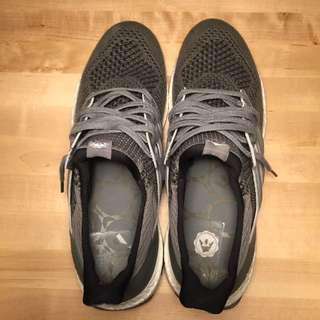 Adidas ULTRABOOST X HIGHSNOBIETY