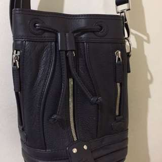 Lacoste Small Bucket Bag
