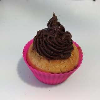 Delicious Cupcakes (Halal)