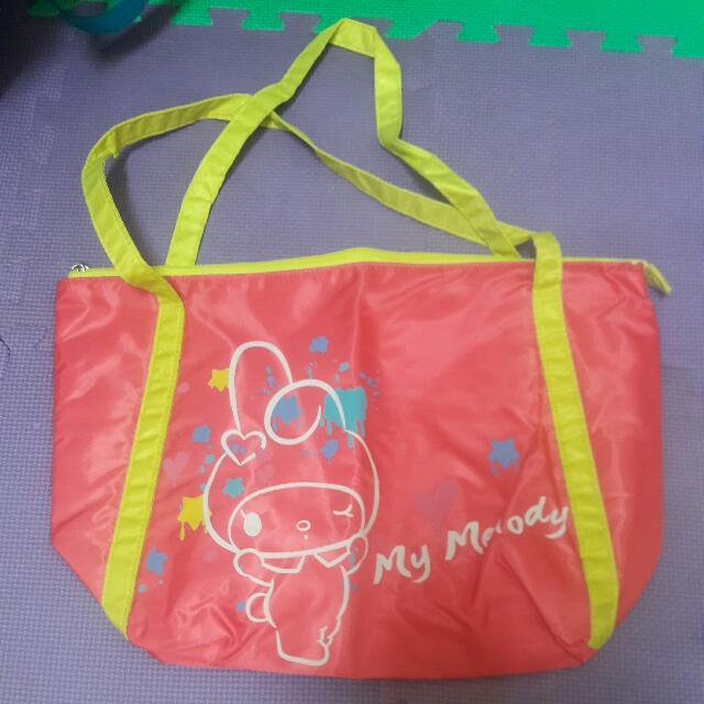 美樂蒂包包