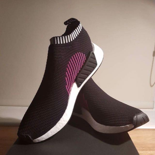 Adidas NMD CS2 DEADSTOCK