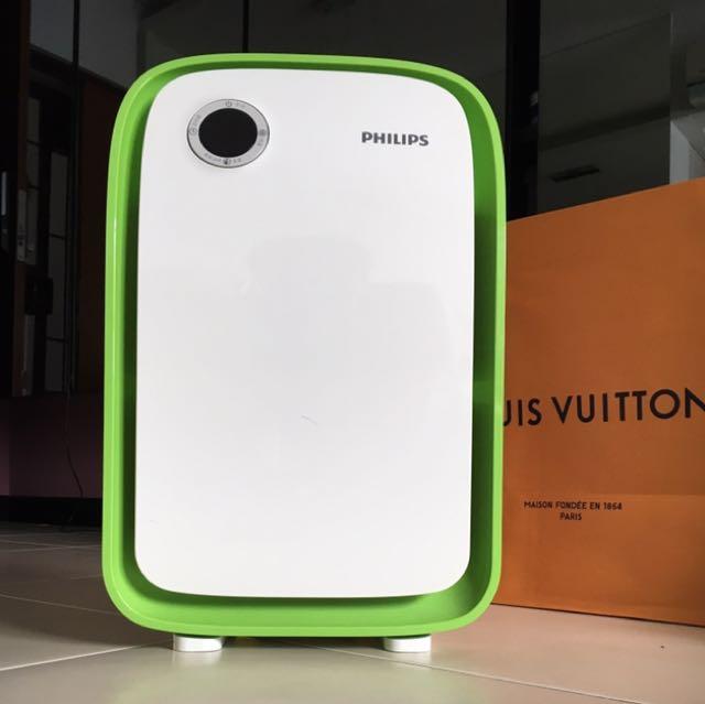 Air Purifier - Philips AC4025