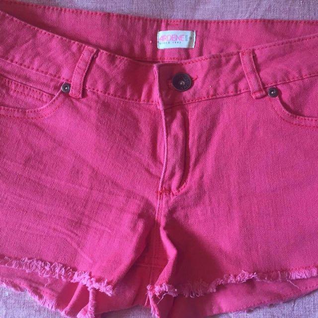 ARDENE Shorts