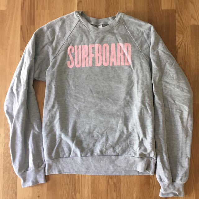 Beyoncé Drunk in Love Sweatshirt