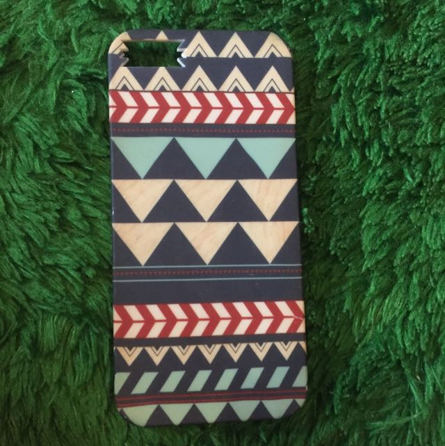 Case Iphone 5 Pull&bear