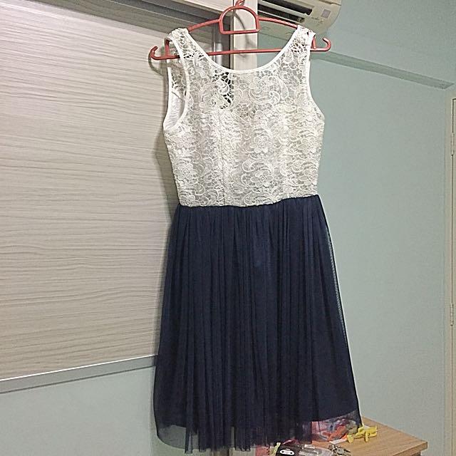 Dinner Dress/ Bridesmaids Dress/ Casual Dress/ Princess Dress