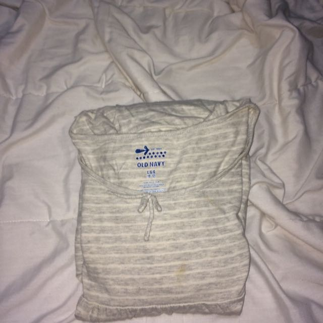 Gap Sleepwear (dress)