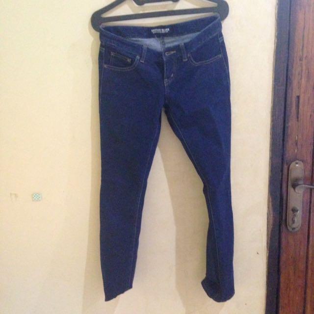 Giordano Blues Jeans