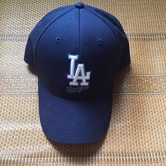 IA棒球隊老帽