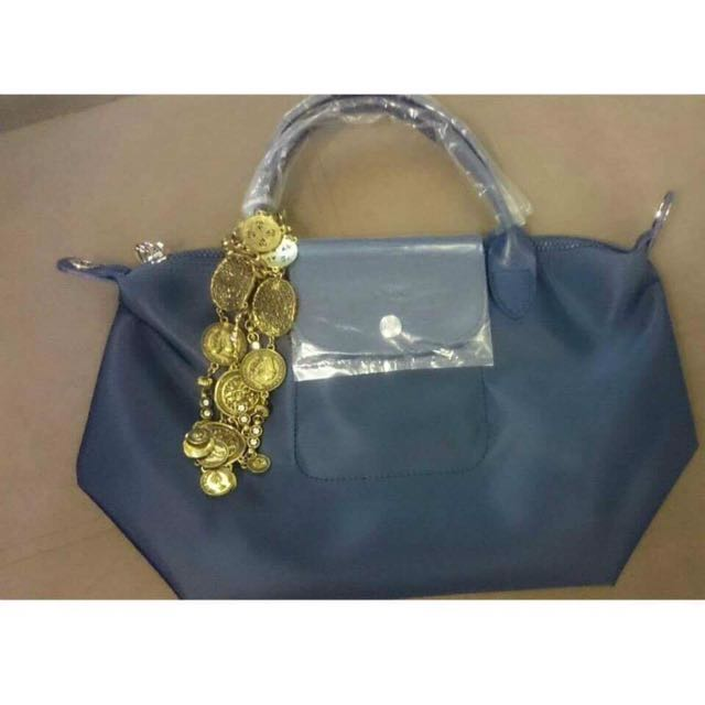 Longchamp(made In France)