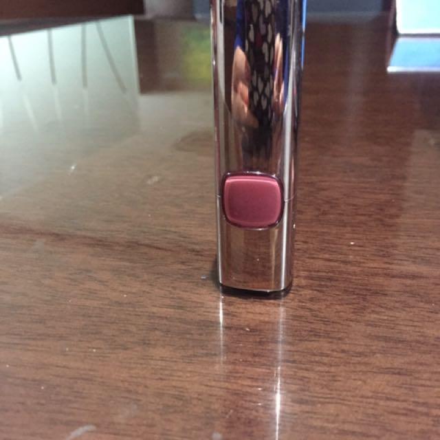 L'Oreal Lipstick Matte