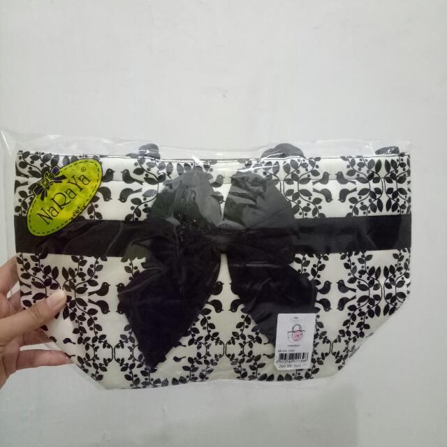 Naraya Handbag Thailand