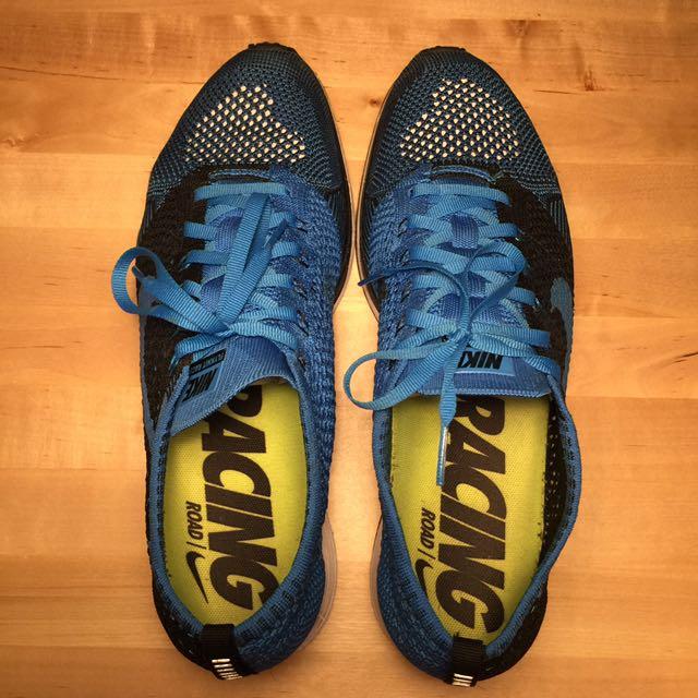 881c9dc04028d Home · Men s Fashion · Footwear. photo photo ...