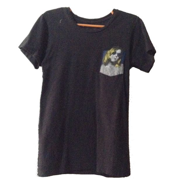 nirvana shirt (2)