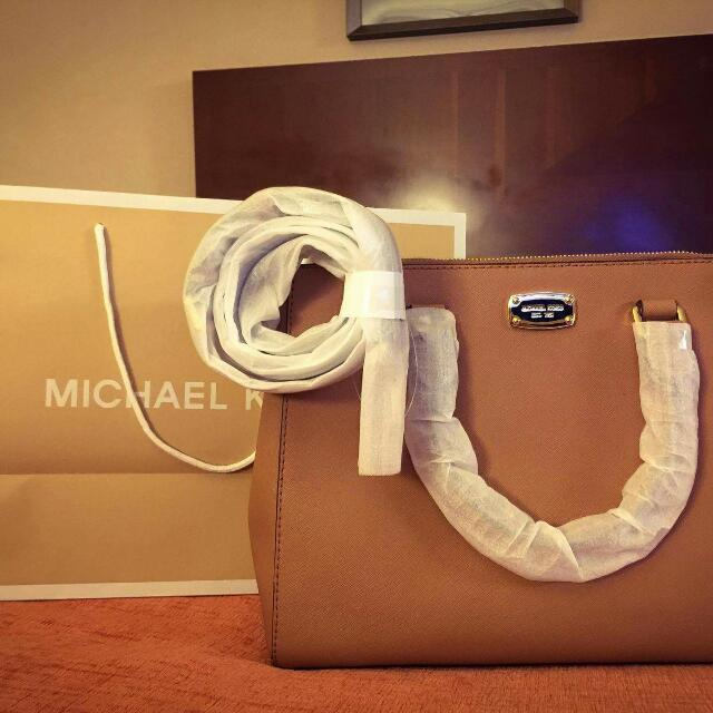 Original Michael Kors Handbag