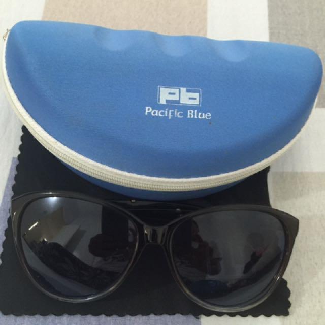PB Eyewear