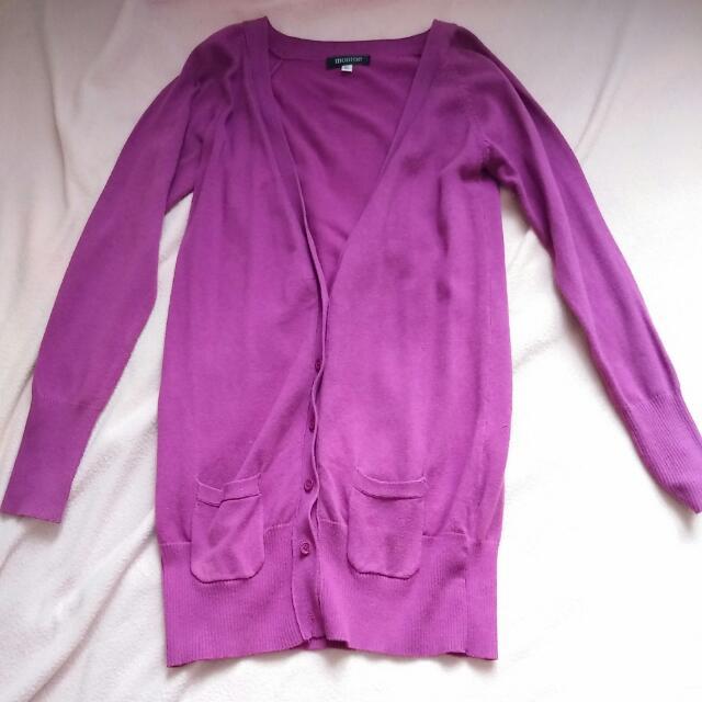 a31aea26f7 Home · Women s Fashion · Clothes · Outerwear. photo photo ...