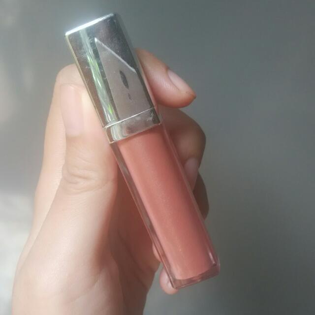 SILKYGIRL Moisture Max Lip Gloss - 01 Amber