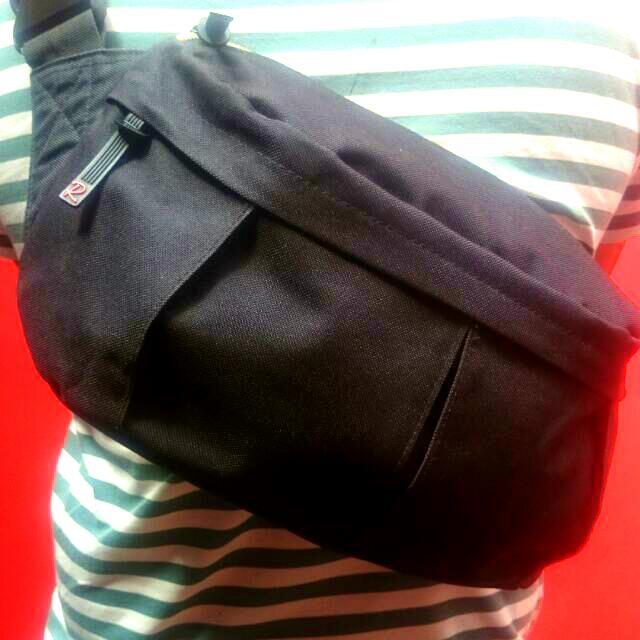 Sling Bag Brand Republic