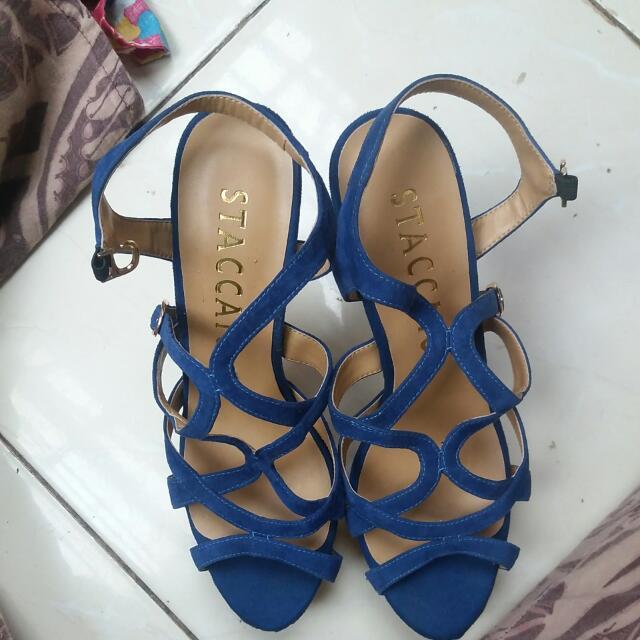 STACCATO High Heels Original