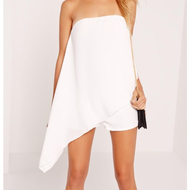 REDUCED::::::: Misguided Playsuit