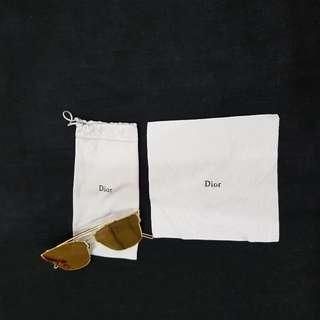 DIOR glasses (KACAMATA)