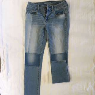 American Eagle Outfitters Size 4