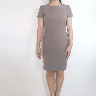 (100% ORI) BERRYBENKA Dress