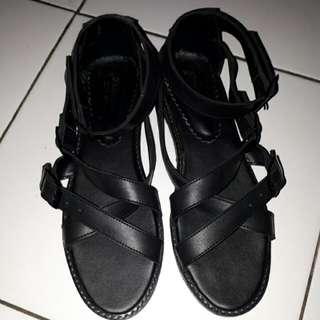 Sandal Gladiator