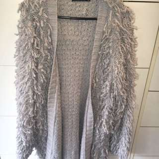 Glassons Cardigan Size L