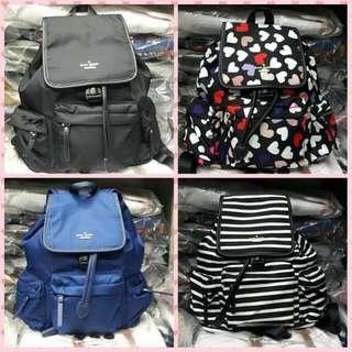 Ks Backpack