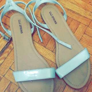 Call It Spring Sandal Size 7.5