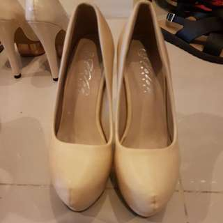 SALE velov greece cream