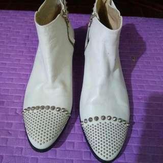 Zara women shoes