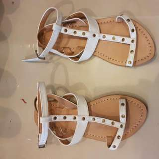 SALE new sandal