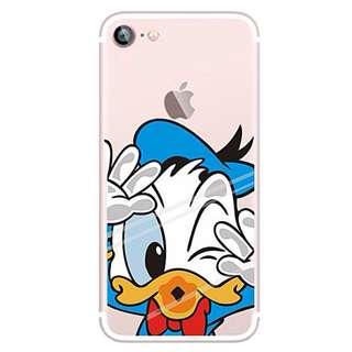 情侶款 迪士尼 IPhone Case