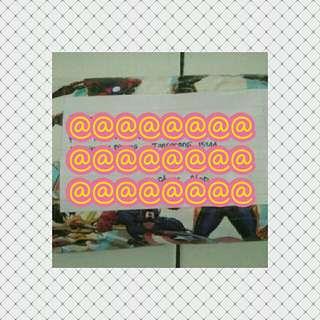 Shipment 01/0617