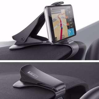 Car Phone Holder (BNIB)
