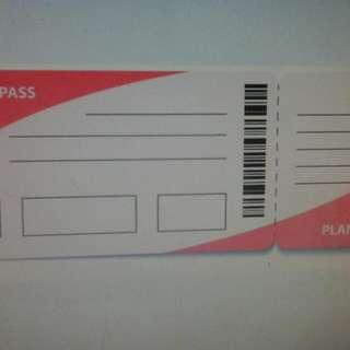 affordable plane ticket cebu-bacolod