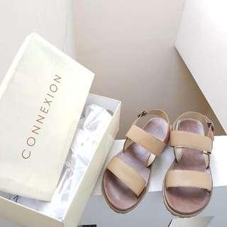 CONNEXION Sandals