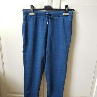 Bonds Lounge Pants