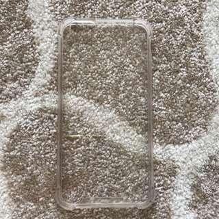 Iphone 6+ Plus Case / Casing