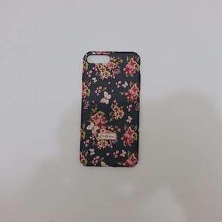 IPhone7 Plus Floral Case - Cath Kidston