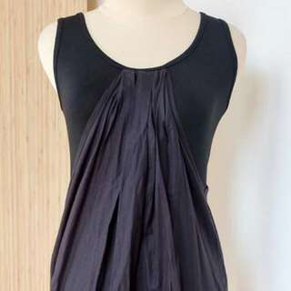 XSML Dress Used Twice