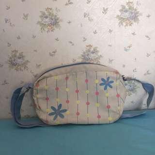 Export slingbag