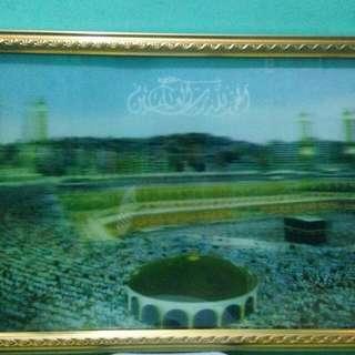 Mecca 1list