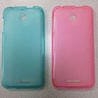Instock HTC Desire 510 Phone Casing