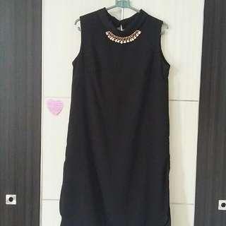 Dress Merk Number 61